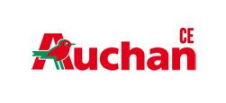 https://www.handi-novation.fr/wp-content/uploads/2020/09/auchan-logo.png