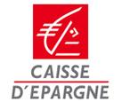 https://www.handi-novation.fr/wp-content/uploads/2020/09/caisse-depargne-logo.png